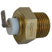 VDO Oil Relief Sender