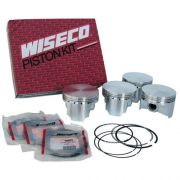 Wiseco 94mm 'B' Pistons