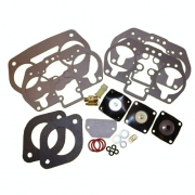 Weber 40mm/44mm/48mm IDF Carby rebuild Kit