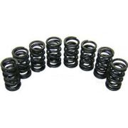 SCAT Heavy Duty Dual Springs