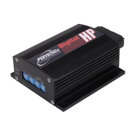 PerTronix Digital Ignition Box