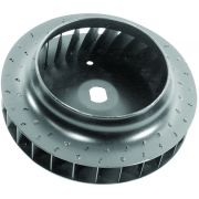 SCAT Cooling Fan - Welded, balanced for high performance engines