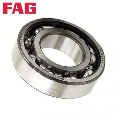 IRS Wheel Bearing - Inner