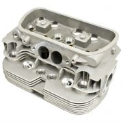 Stock Cylinder Head 35.5mm X 32mm (Bare Head)