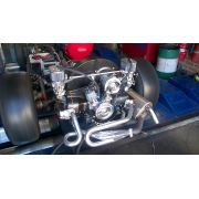 RPR Ready Built Engines - 2276cc (126HP)