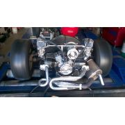 RPR Ready Built Engines - 2276cc (174HP)
