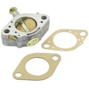 Kadron Replacement Throttle Body - 44mm
