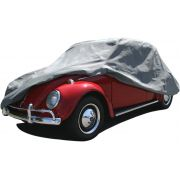 Deluxe Beetle Car Cover