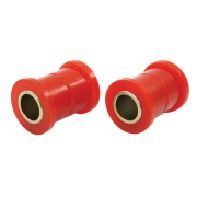 IRS Pivot Bushes (per pair)