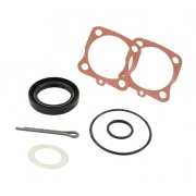Axle Seal Kit