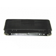 Oil Cooler (24 plate)