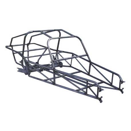 Off Road Chassis Kits
