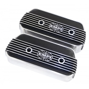 EMPI Valve Covers