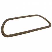 Gaskets - Valve Cover Gasket - Type-1