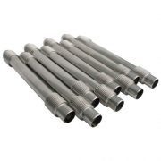 Stainless Steel Push Rod tubes (windage)