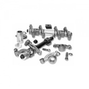 Rocker - Scat complete bolt on 1.1 ratio rocker assemblies