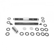 Rocker - Scat solid rocker kits to suit your stock rocker arms