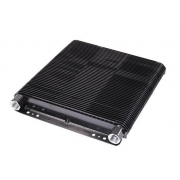 Oil Cooler (96 plate)