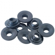 CB SuperGrip Valve retainers
