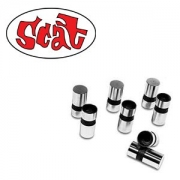 SCAT - Type 4 - Hi Lobe Hi Performance Lifters