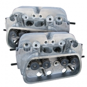 044 Super Pro Cylinder Heads (44 x 37.5) 92 bore