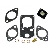 Kadron Rebuild Kits - Perfect for rebuilding your tired Kadron carby.