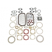 Gaskets/Seals