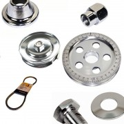 Pulleys/Kits/Parts