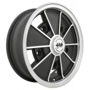 BRM Style Wheels