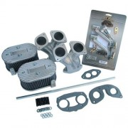 Manifold & Linkage Kits