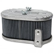 Carb Air Cleaners/Parts