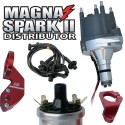 Magnaspark Ignition & Kits