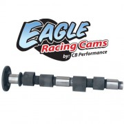 Eagle Camshafts