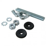 Linkage Parts