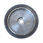 Flywheels/Parts