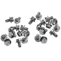 Nuts, Bolts, Fittings & Hose