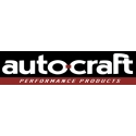 Autocraft Engines