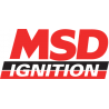 MSD Performance Ignition