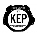 Kennedy Engineered Products
