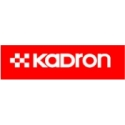 Kadron Carburetors
