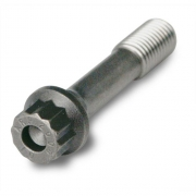 """ARP 2000 Rod bolts - direct replacement. (5/16' or 3/8"""" and sold in sets of 8)"""
