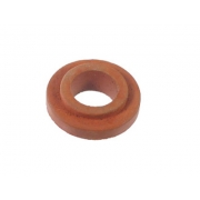 Stock VW Oil cooler seals for 1600cc engine - price is per pack of 4 seals