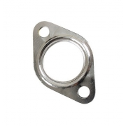 Exhaust flange gaskets - suitable for 1300-1600cc - pack of 4