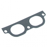 Superflow and comp eliminator inlet manifold gaskets