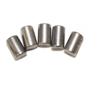 Main Bearing Dowel Pin Set (5) - Replace your old or lost bearing dowels (hardened)