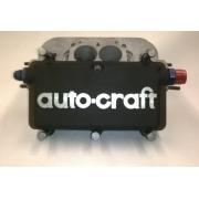 Autocraft 910 Heads