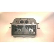AUTOCRAFT Heads - 94mm Bore