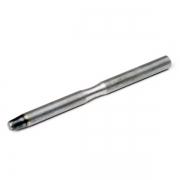 Fuel Pump rod - Alternator (100mm)