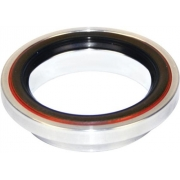 EMPI Sand Seal Assembly (Press In)