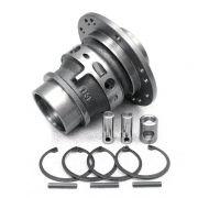 ERCO Super Diff - for Swing Axle